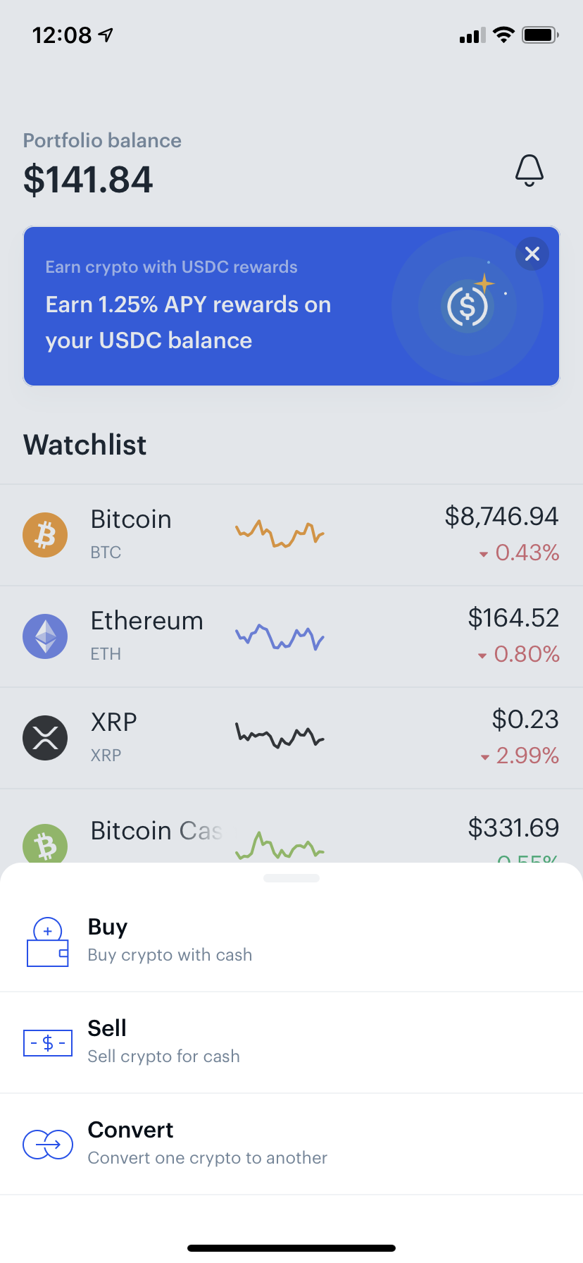 how do i invest in coinbase