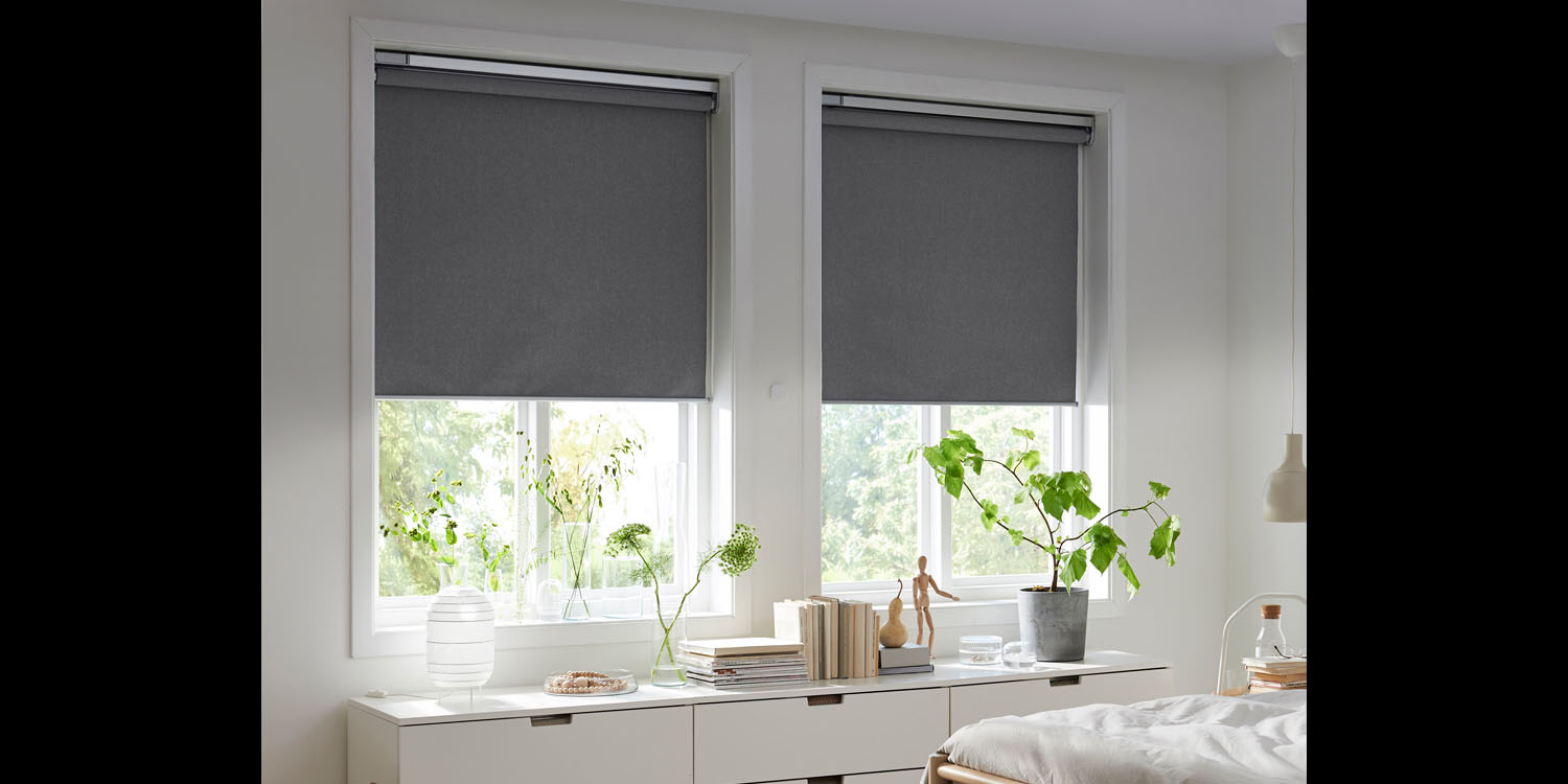 photo of Ikea smart blinds hit by 'technical issues' two weeks after HomeKit support image