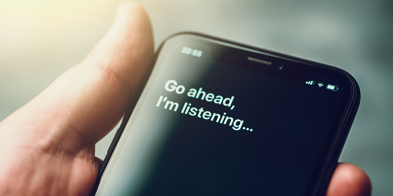 photo of EU regulators announce probe into voice assistants like Apple's Siri and Amazon's Alexa image