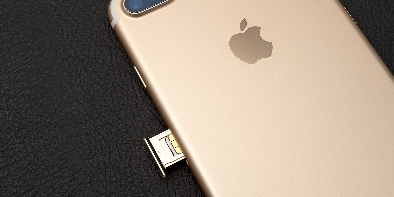Alarming test shows US carriers fail to protect you against SIM-swap attacks