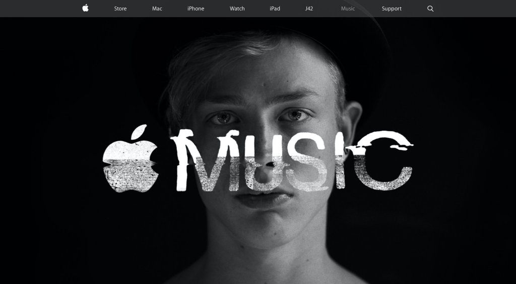 photo of Apple Music launches $50 million COVID-19 advance royalty fund to help indie labels image