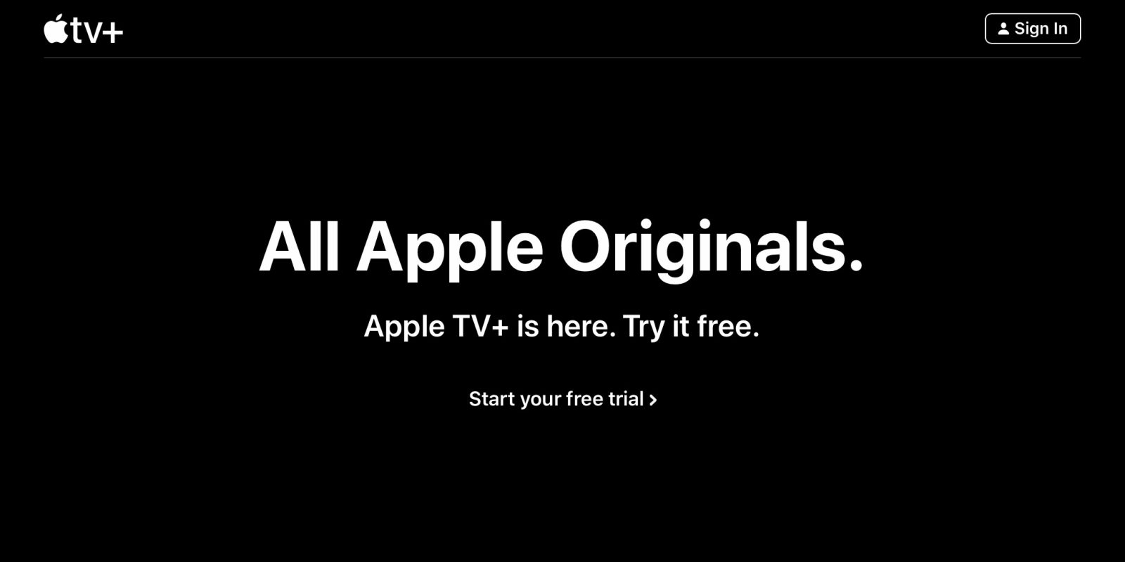 Upcoming Apple Podcasts expansion into original content will include companion content for TV+