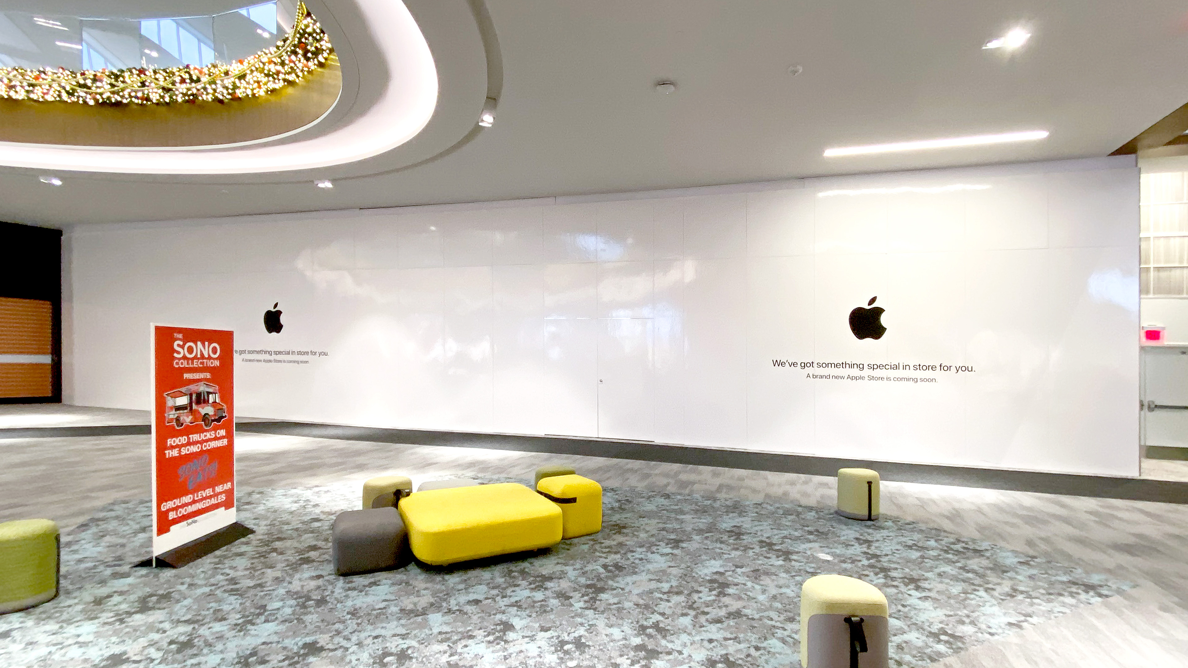 apple store sono collection jpg?quality=82&strip=all.'