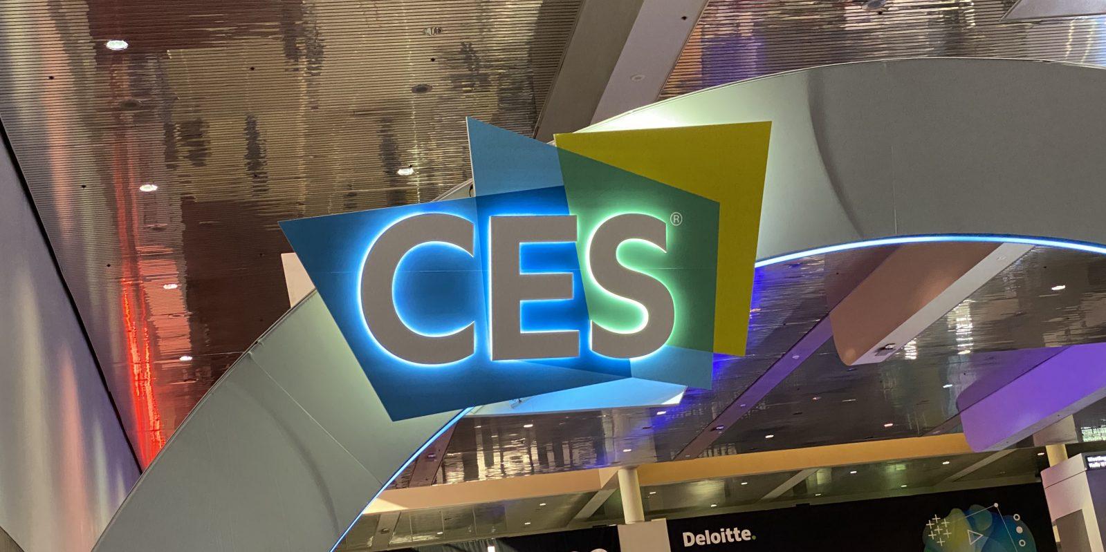 CES Roundup: Upcoming Apple accessories including HomeKit, CarPlay, iPhone, iPad, Mac
