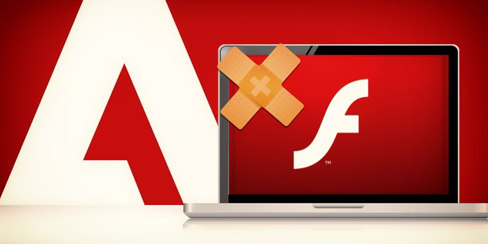 Apple's newest Safari Technology Preview release officially drops support for Adobe Flash