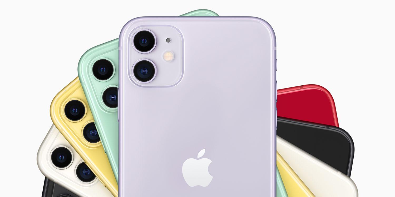 9to5Rewards: Win iPhone 11 + Flash USB-C powerbank preorder deal - 9to5Mac