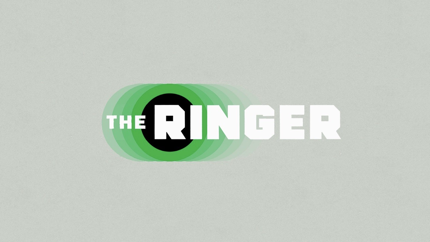photo of As Apple prepares original podcasts, Spotify reportedly in talks to acquire the 'Ringer' image