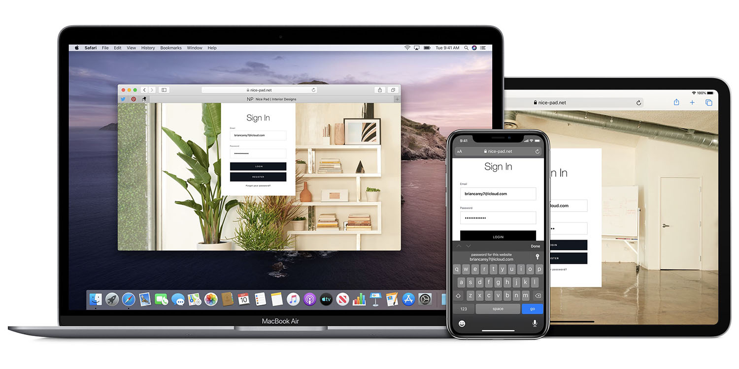 Boost Safari Security Apple Introducing New Measure On Sep 1 9to5mac