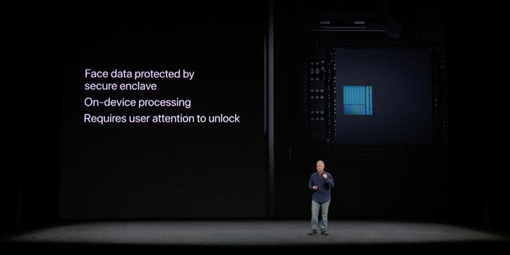 Apple's Secure Enclave set a precedent for Android phones - 9to5Mac