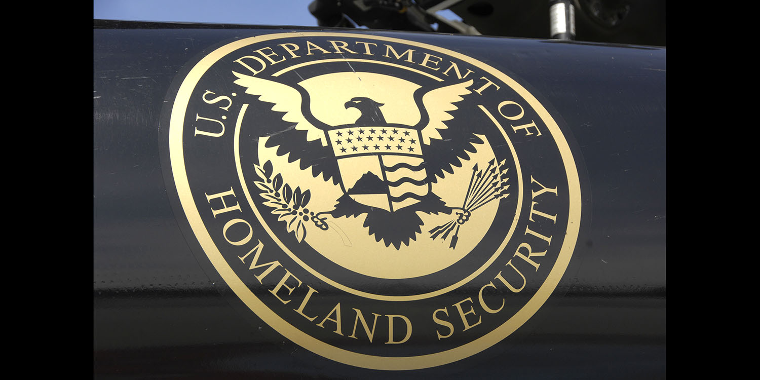 Databases that track millions of smartphone users used by DHS - 9to5Mac