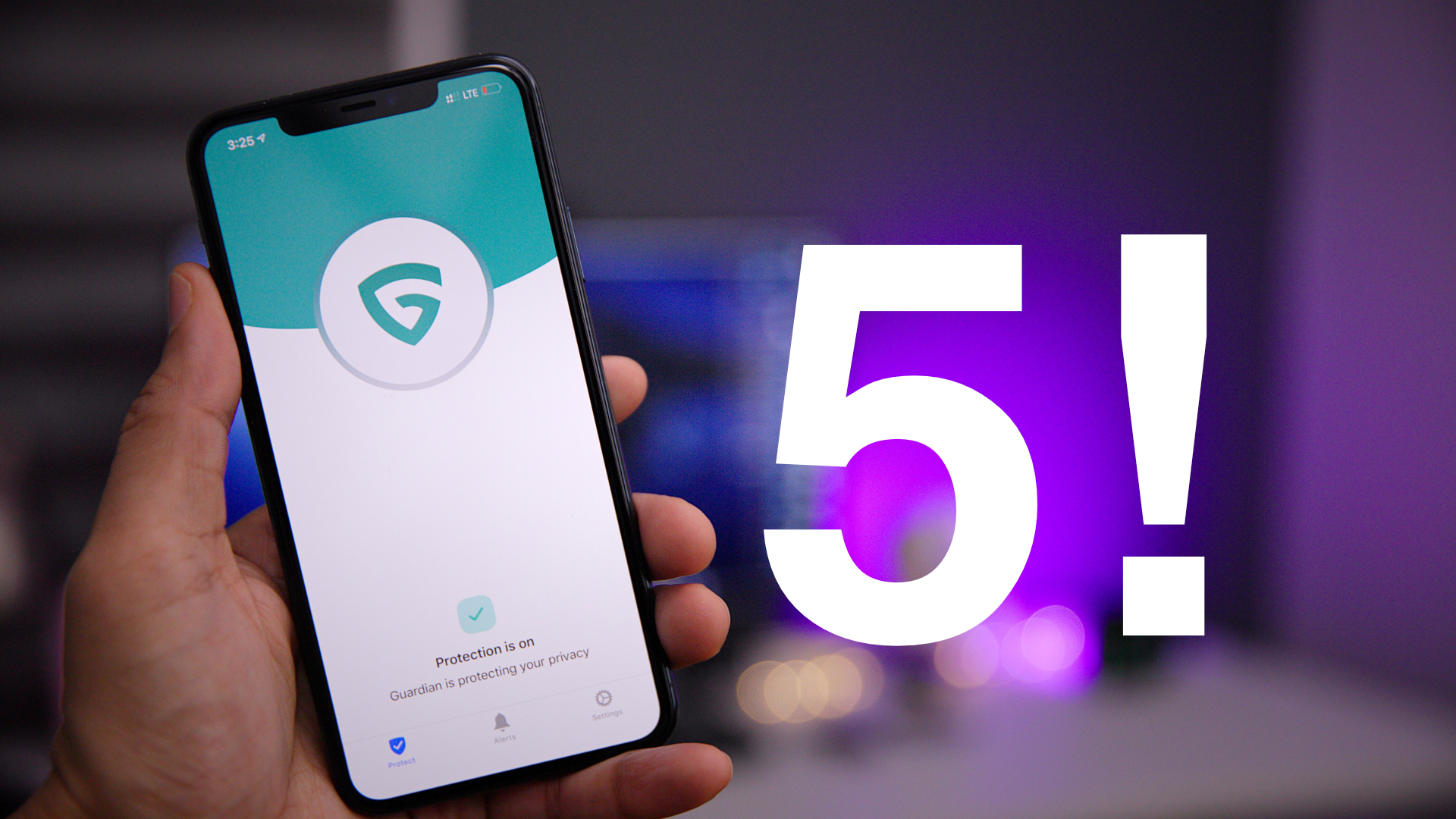 Five staple iPhone apps that I use each day [Video] - 9to5Mac