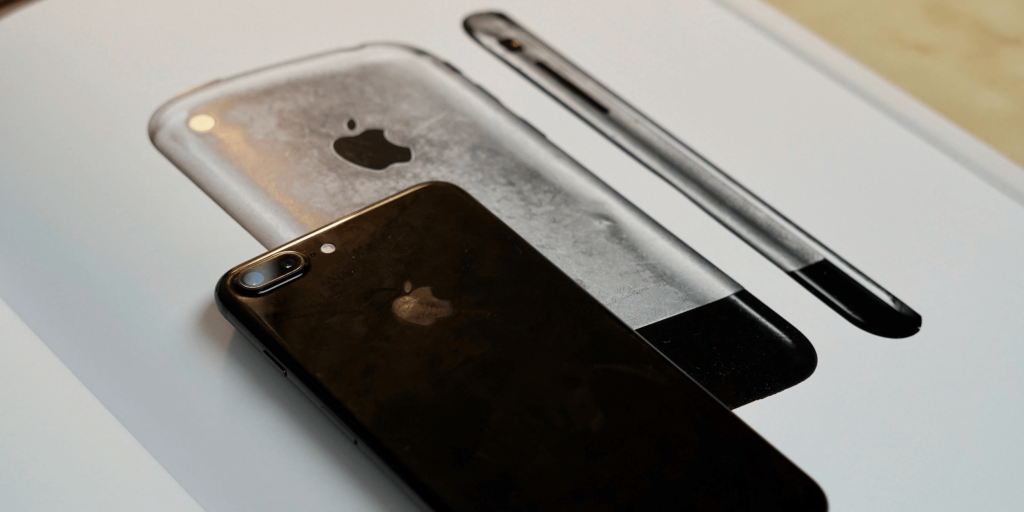 Poll: Waiting for the iPhone 9? What phone will it replace? - 9to5Mac
