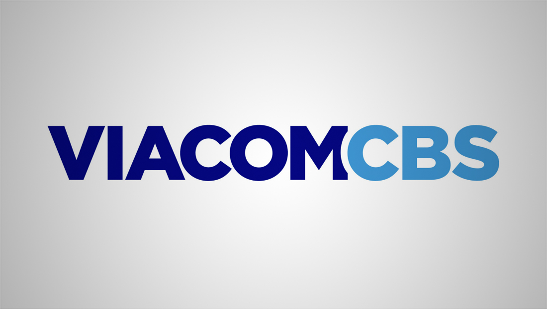 ViacomCBS planning streaming service combining CBS All Access, Viacom, and Paramount content - 9to5Mac