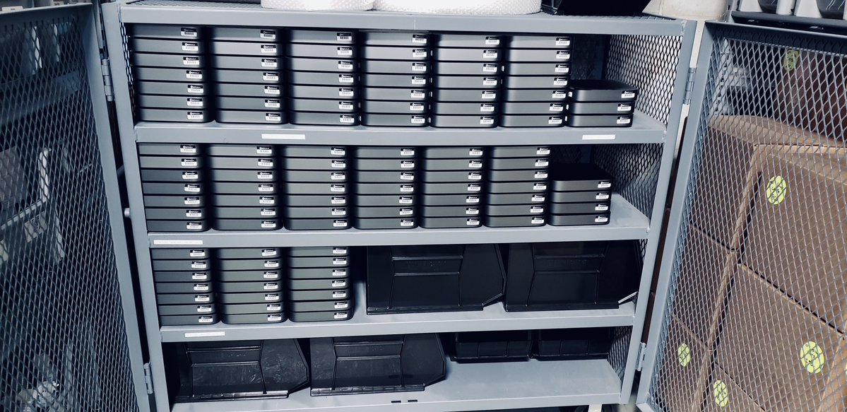 photo of MacStadium on pace for 'biggest Mac mini signup week ever' as demand for remote servers ramps up image