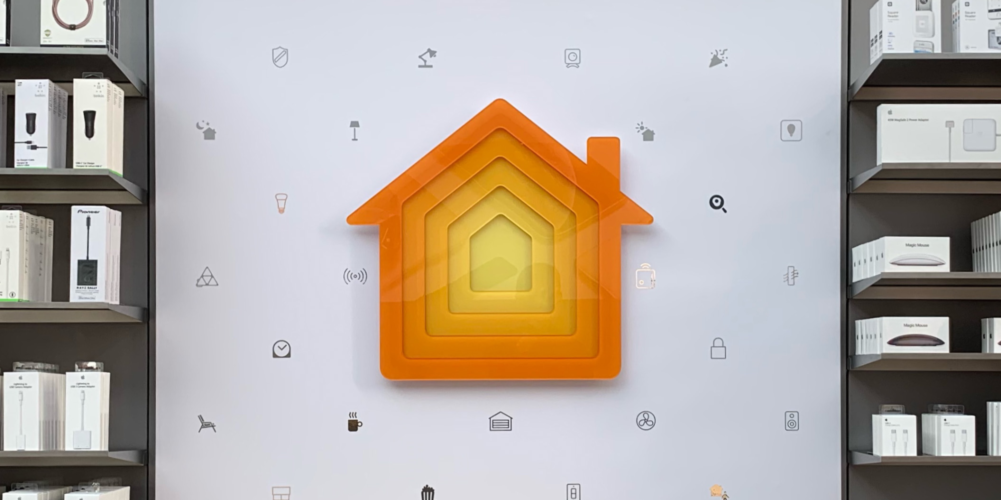 HomeKit Weekly: Find out about the latest products, accessories, and gear for Apple's smart home platform - cover