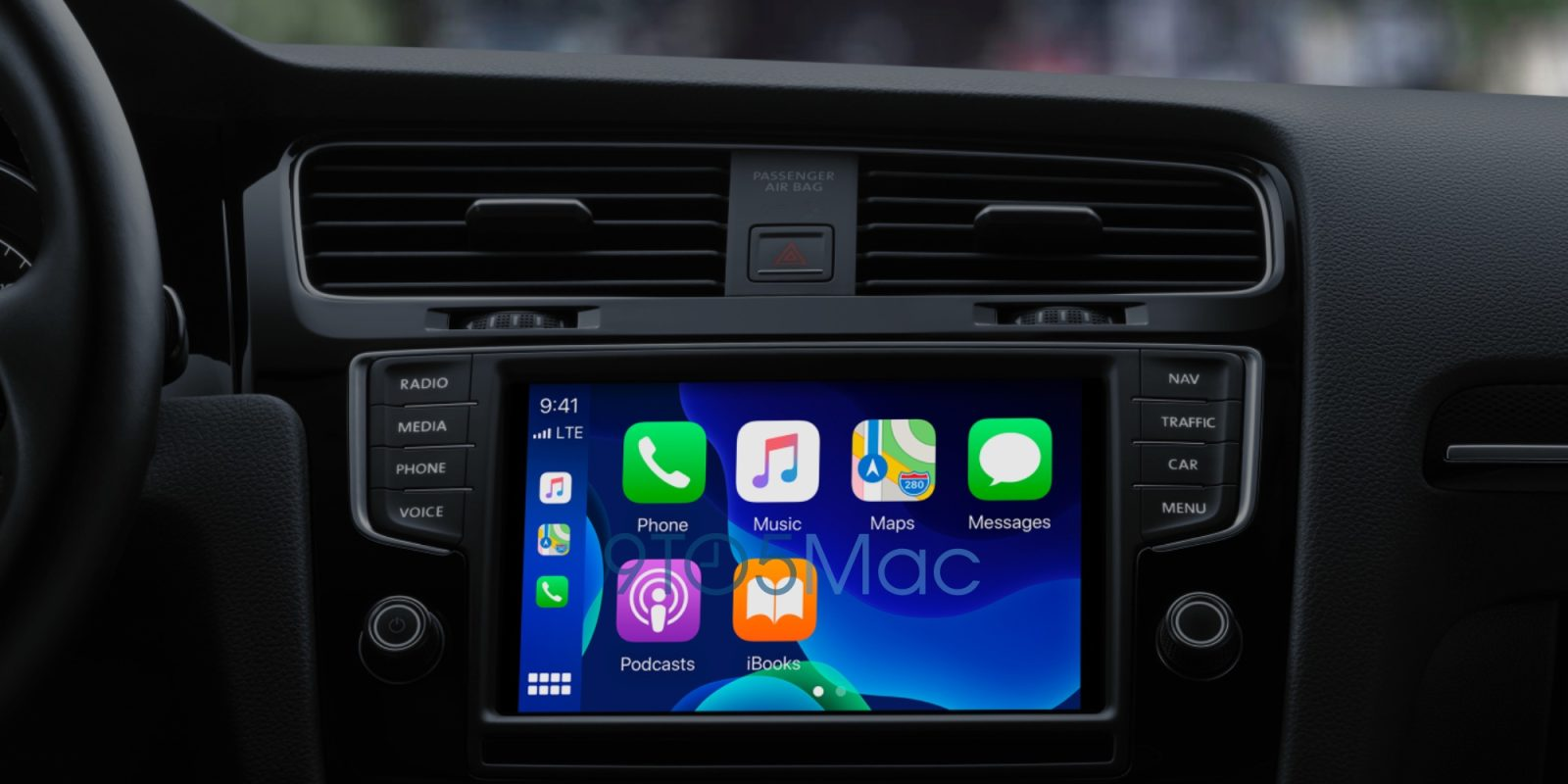 apple-carplay-ios-14.jpg?quality=82&strip=all&w=1600