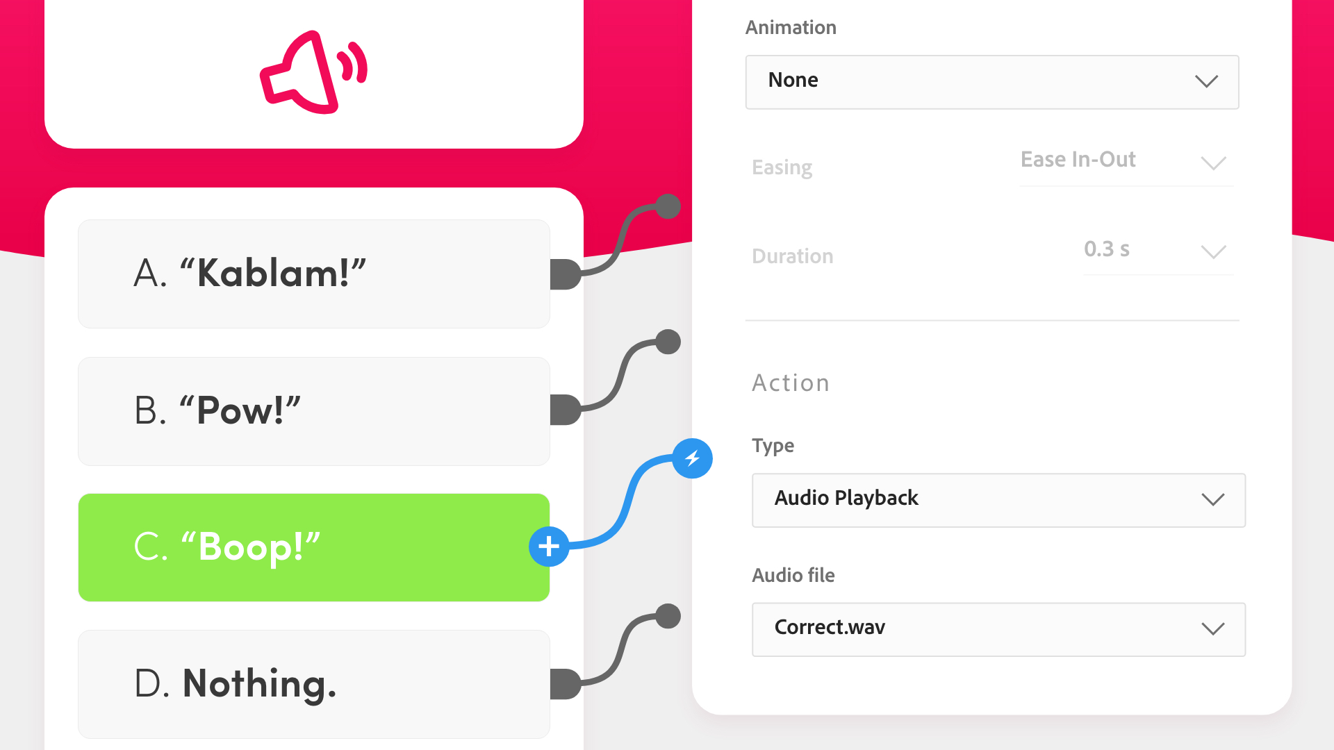 Adobe XD brings audio playback to prototyping - 9to5Mac
