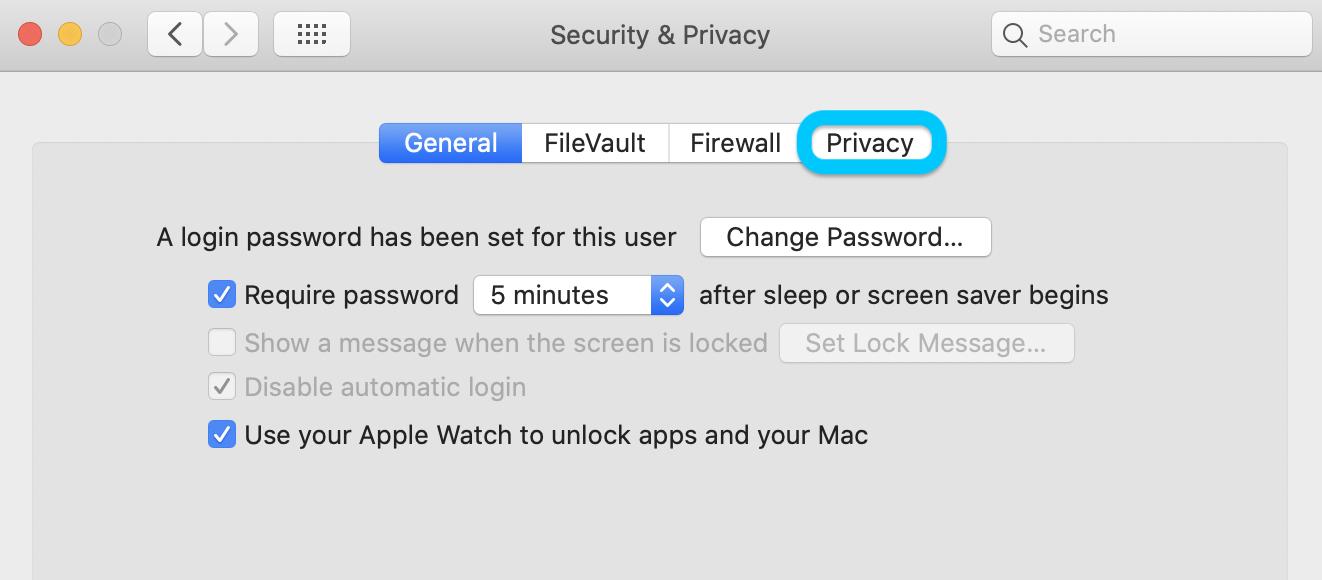 how-to-check-mac-app-permissions-walkthrough-1