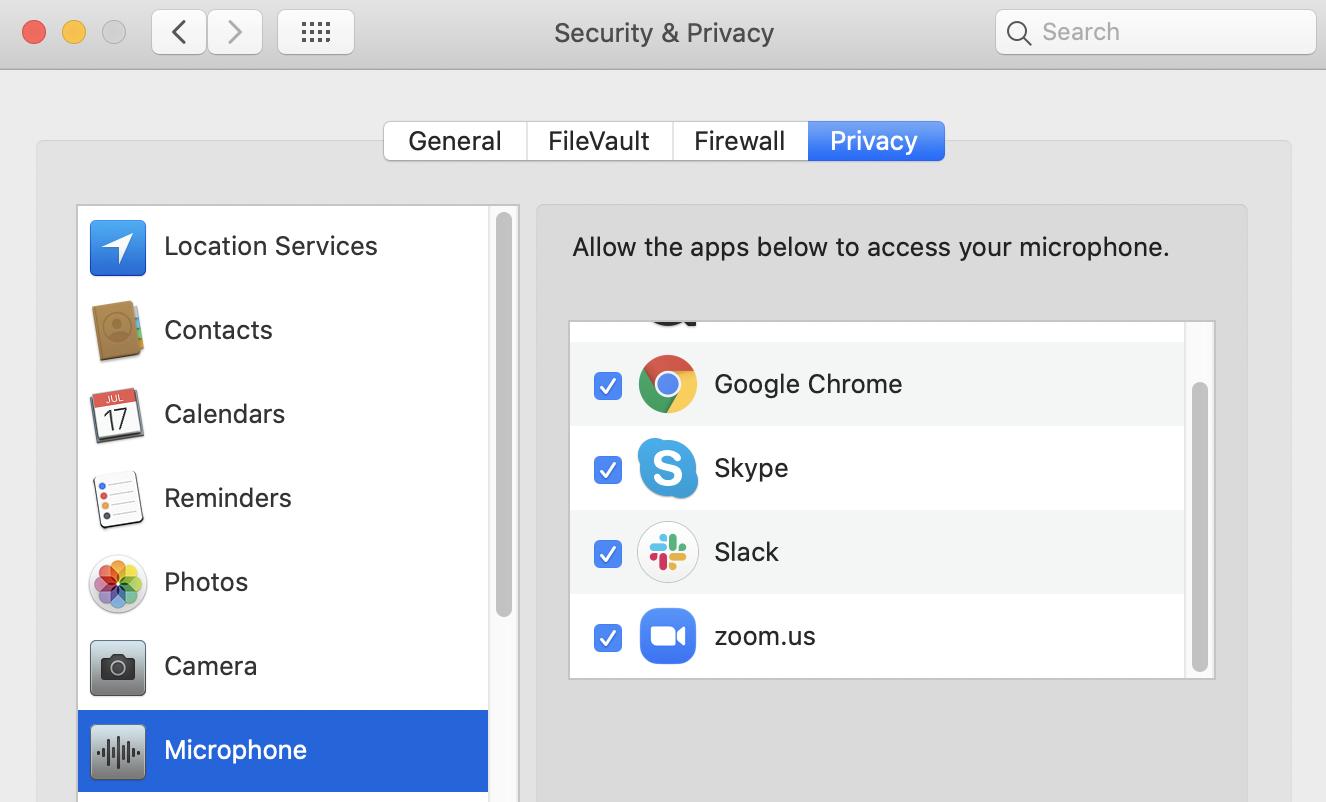 how-to-check-mac-app-permissions-walkthrough-3