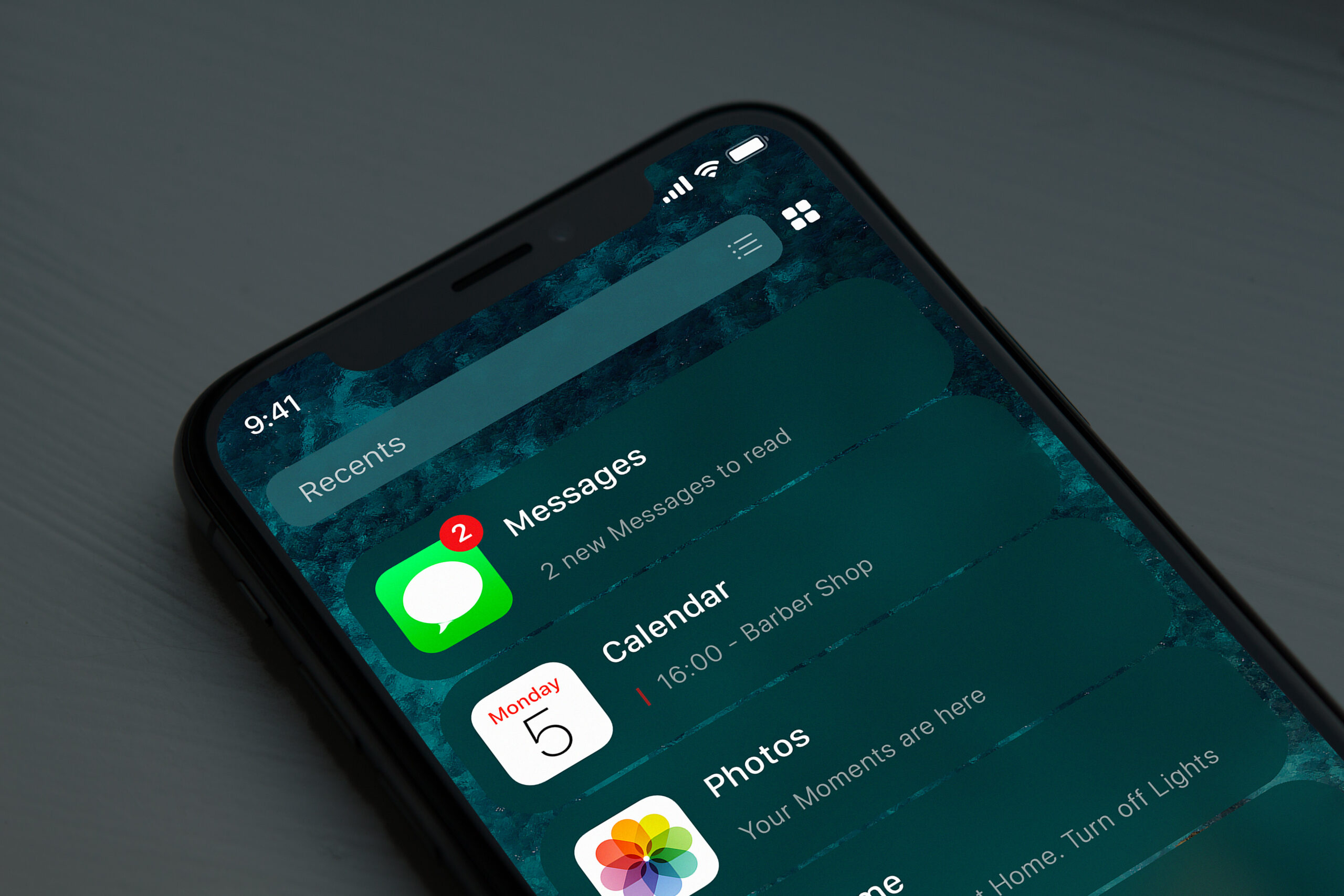 ios 14 concept ispazio 4 scaled