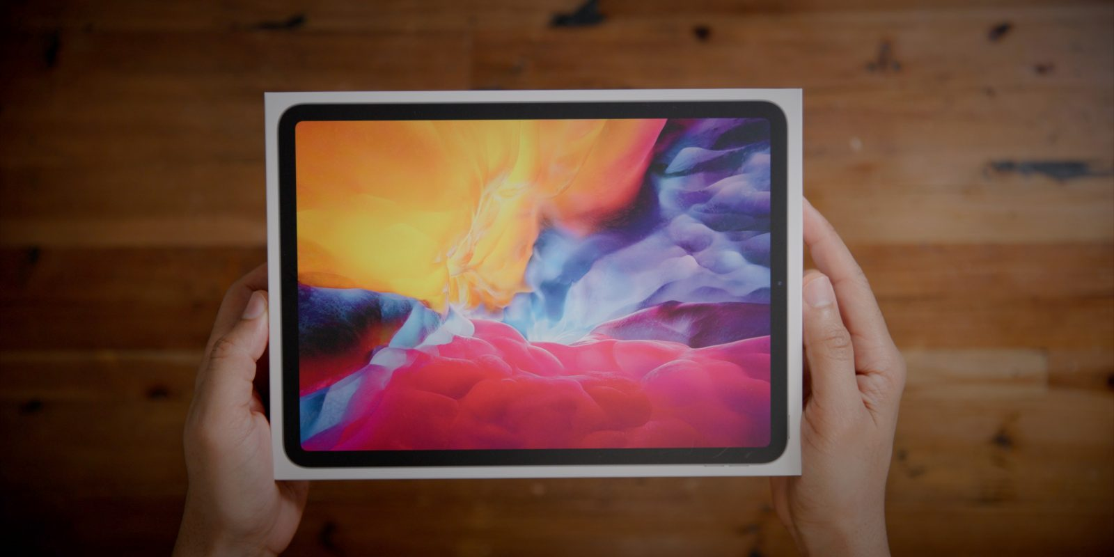 iPad Pro (2020) top features and impressions - 9to5Mac