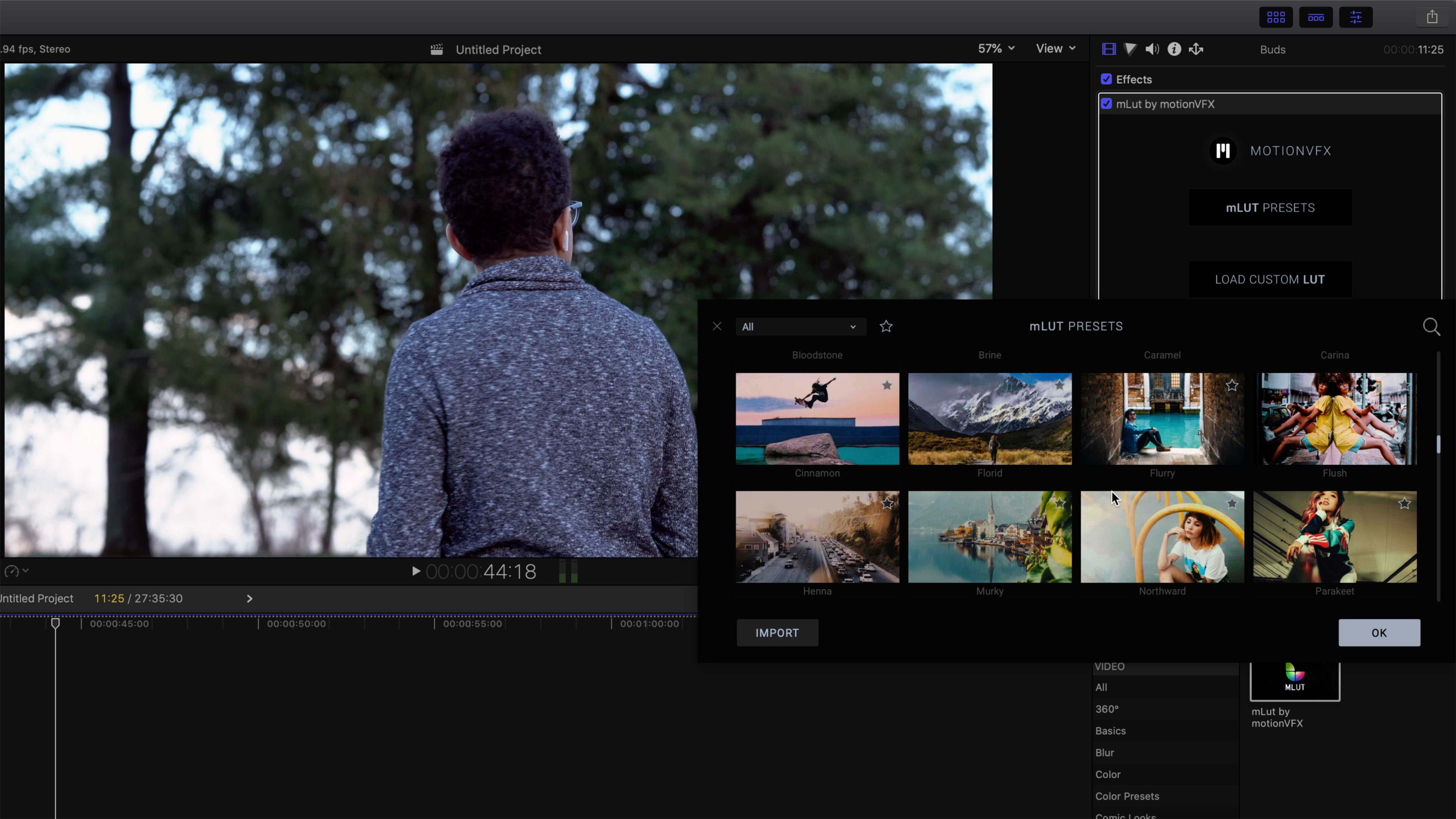 Motionvfx Is The Best Plugin Resource For Final Cut Pro X 9to5mac