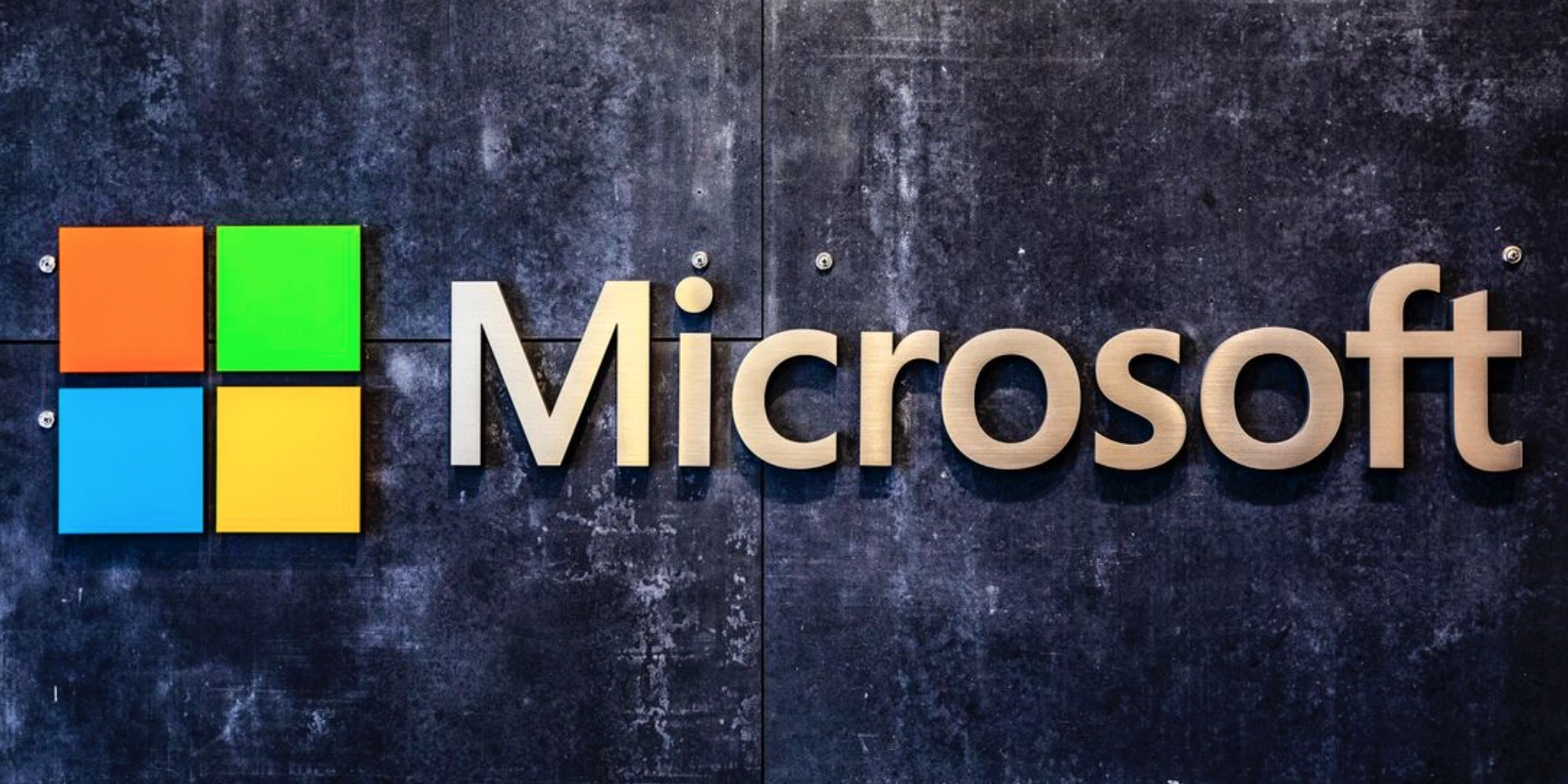 Microsoft Teams heading for consumers, Office 365 plans rebranded as 'Microsoft 365'