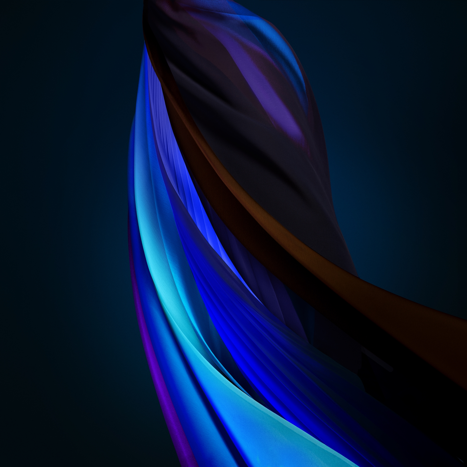 Download Apple S New 2020 Iphone Se Wallpapers Here 9to5mac