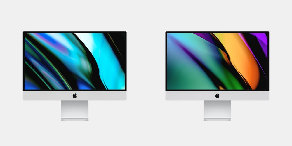 will you buy 23-inch iMac?