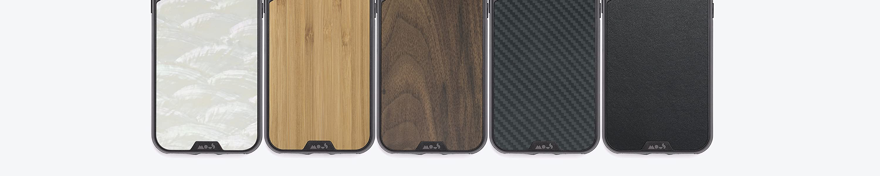 These Are The Best Iphone Se Cases And Accessories 9to5mac