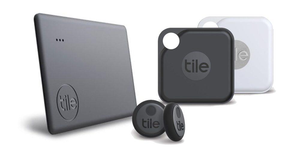 Apple breaking promises says Tile