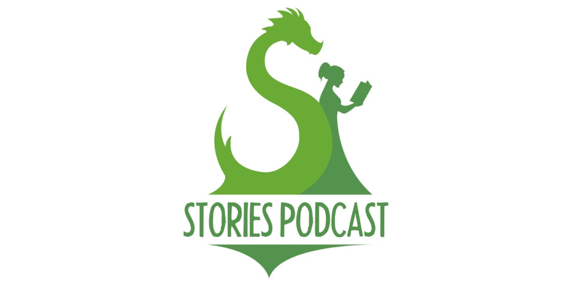 Stories Podcast