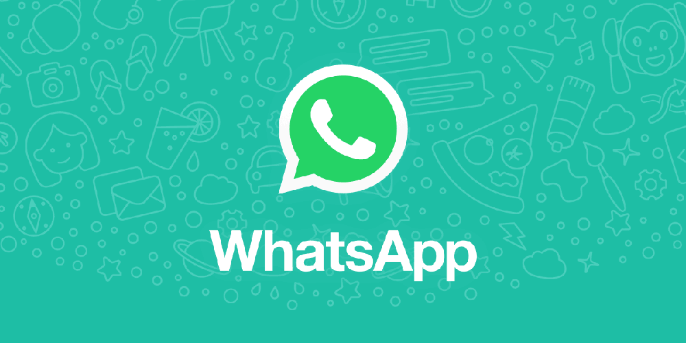 photo of WhatsApp coronavirus hoaxes prompt tighter limits on forwarding messages image