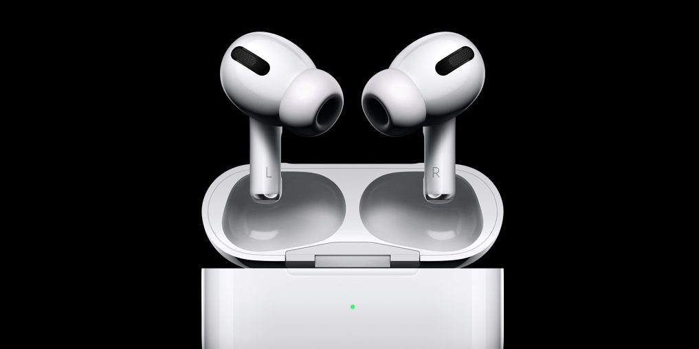 Apple launches recall program for some AirPods Pro units due to 'sound issues'