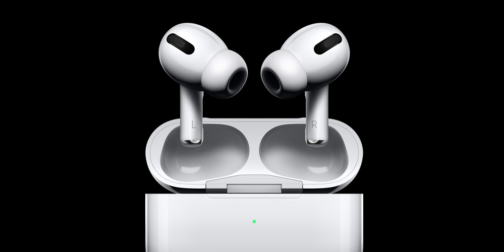 AirPods Pro hit new all-time low price, iPhones from $100, new Anker HomeKit cameras in today's best deals