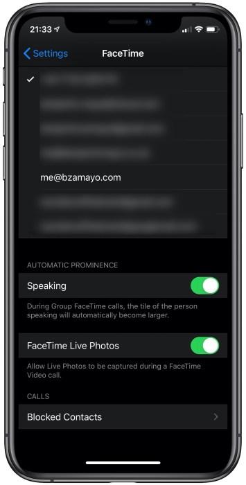 iOS 13.5 稳定版推送:改善 Face ID 机型解锁流程😷,新增新冠病毒追踪 API 3