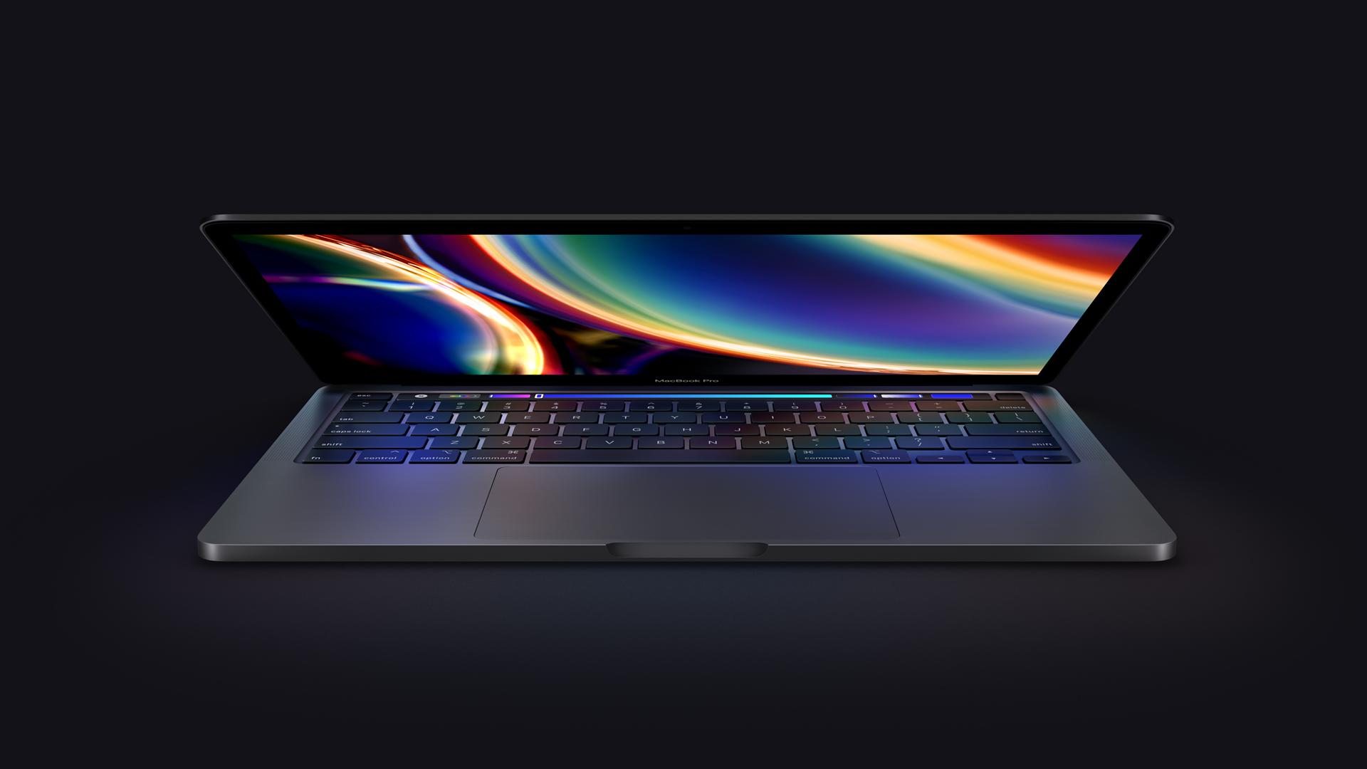 Apple's new 13-inch MacBook Pro is $100 off in today's best deals, plus iPhones from $40, more