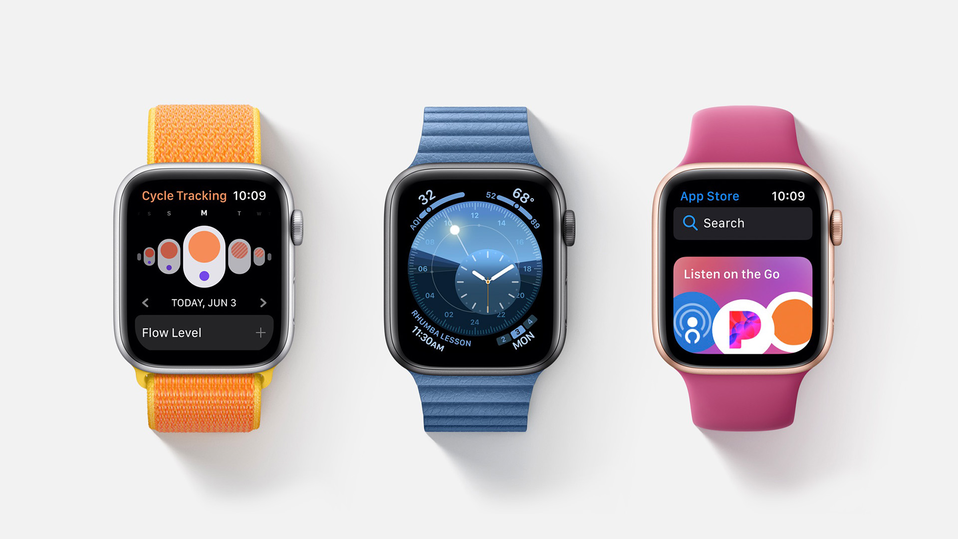 Apple-Watch-and-watchOS.jpg (1920×1080)