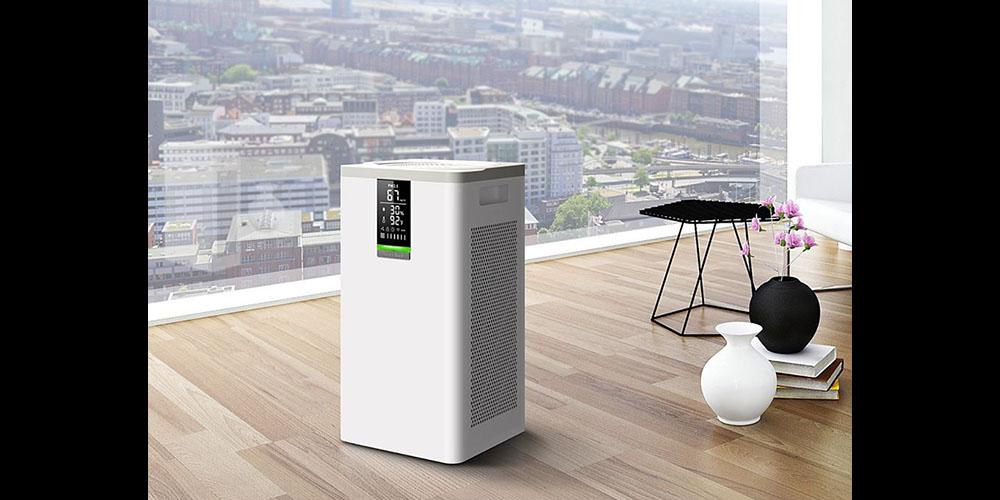 photo of HomeKit air-purifier goes on sale in US on June 15; new Onvis HomeKit camera image