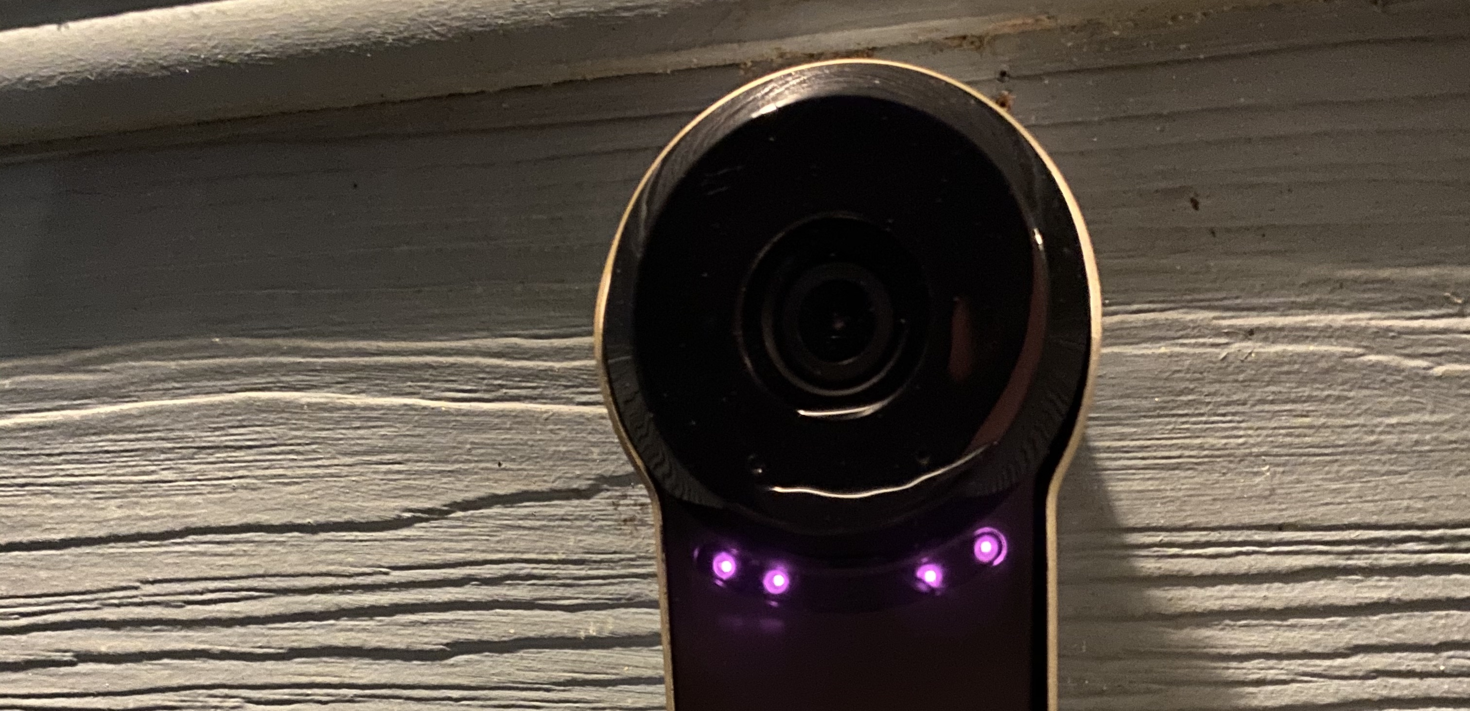 [New availability and missing features] Yobi B3 beats the smart home industry to creating an affordable HomeKit doorbell