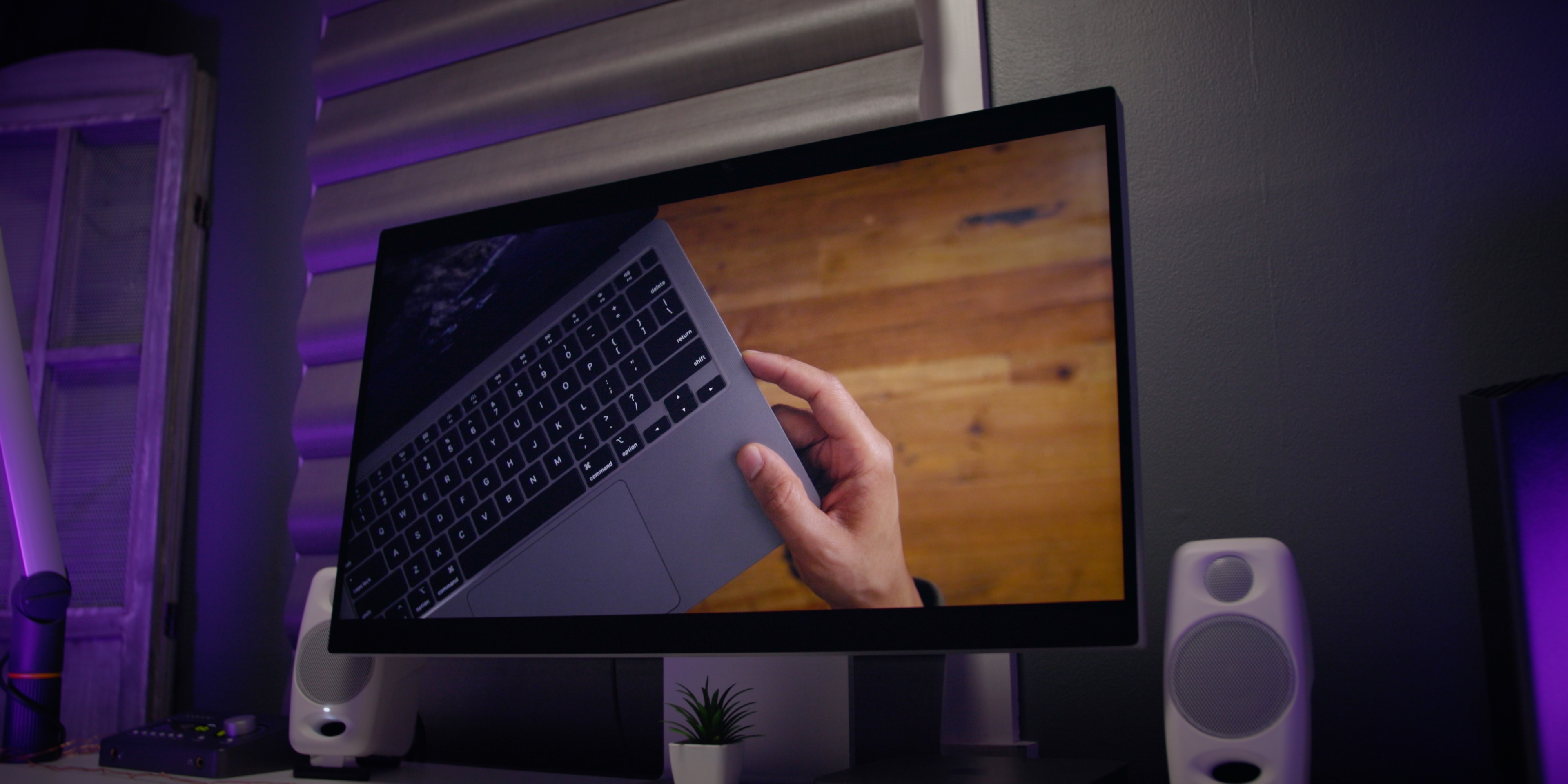 MacBook Air (2020) review: a great entry-level Mac [Video ...