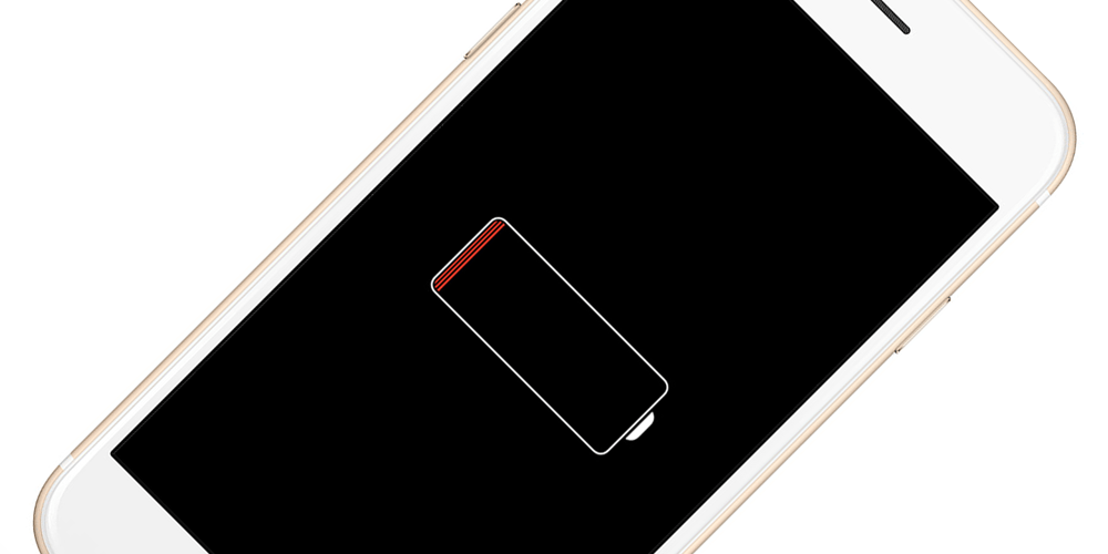 photo of iPhone slowed down by throttling? Cash payouts coming in Batterygate lawsuit image