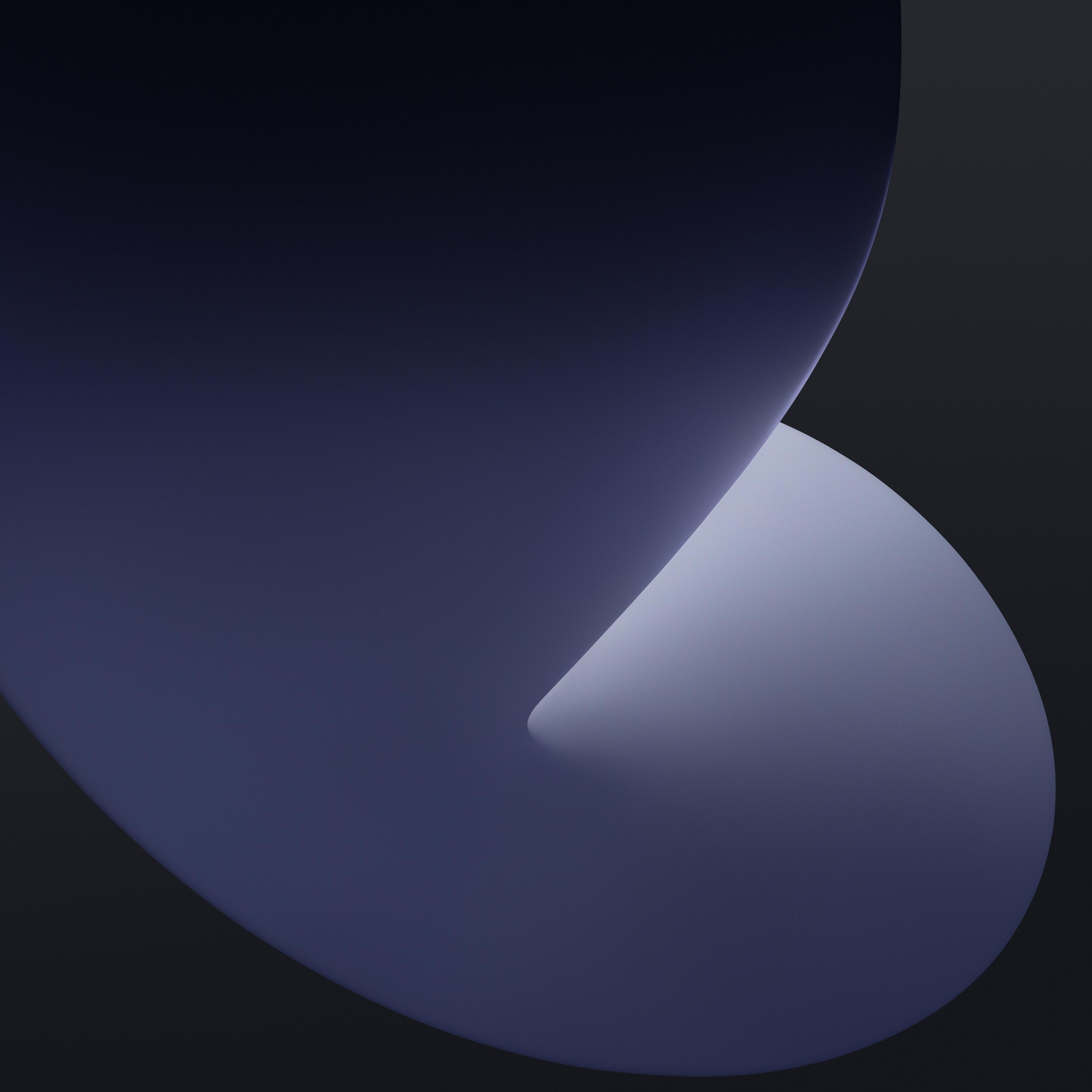 1562 wwdc 2020 neutral dark 1024w