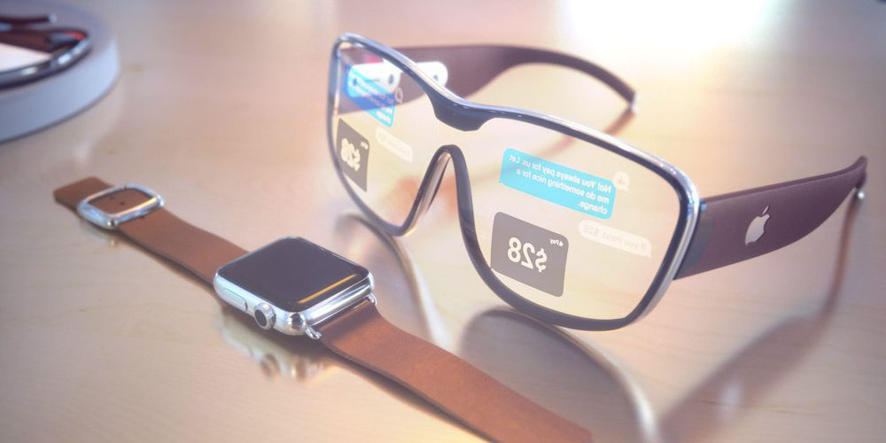 Apple-Glasses-could-use-eye-tracking-to-video-AR-experiences.jpg?quality=82&strip=all