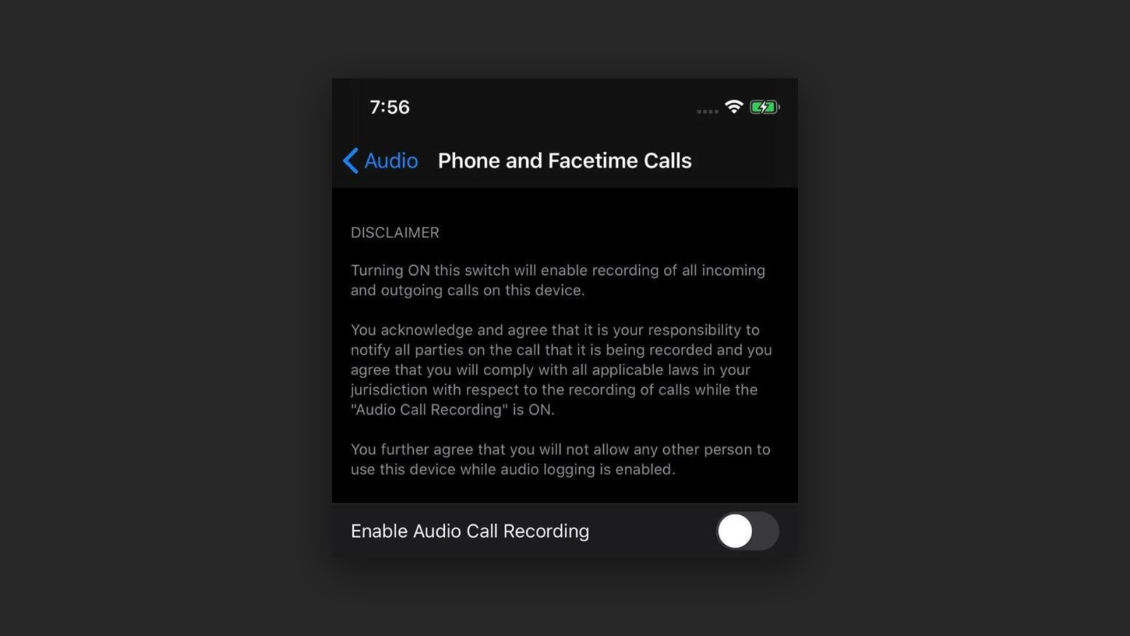 21+ Iphone Call Recording App Free Download Images