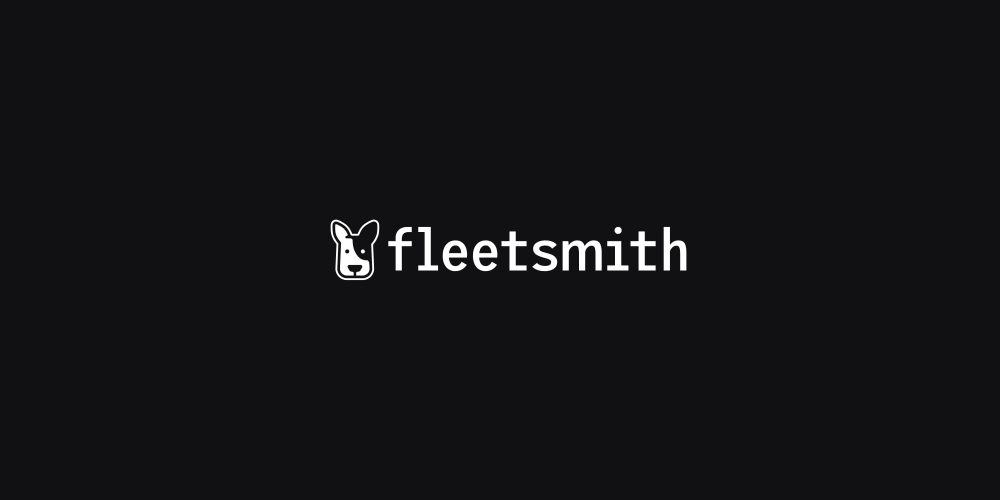 Fleetsmith
