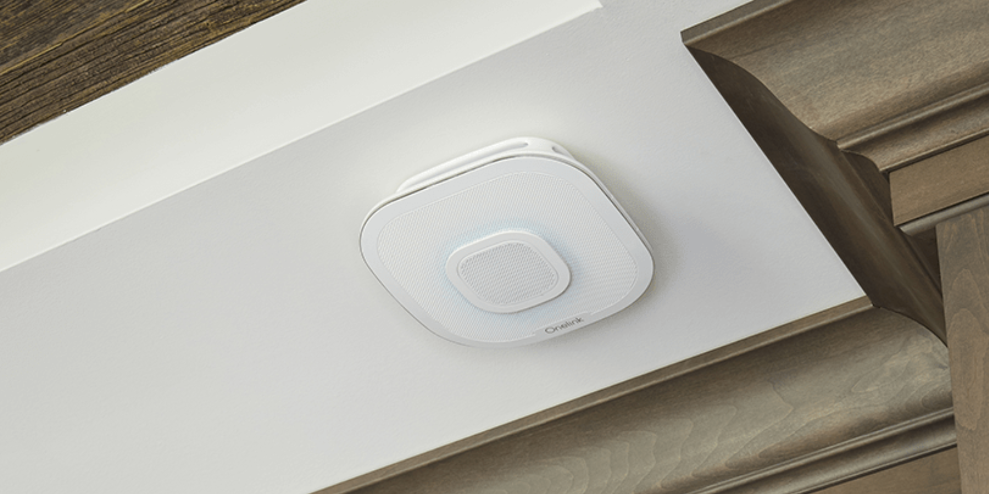 photo of HomeKit Weekly: Is OneLink Safe and Sound smoke and CO detector worth the steep price for AirPlay 2? image