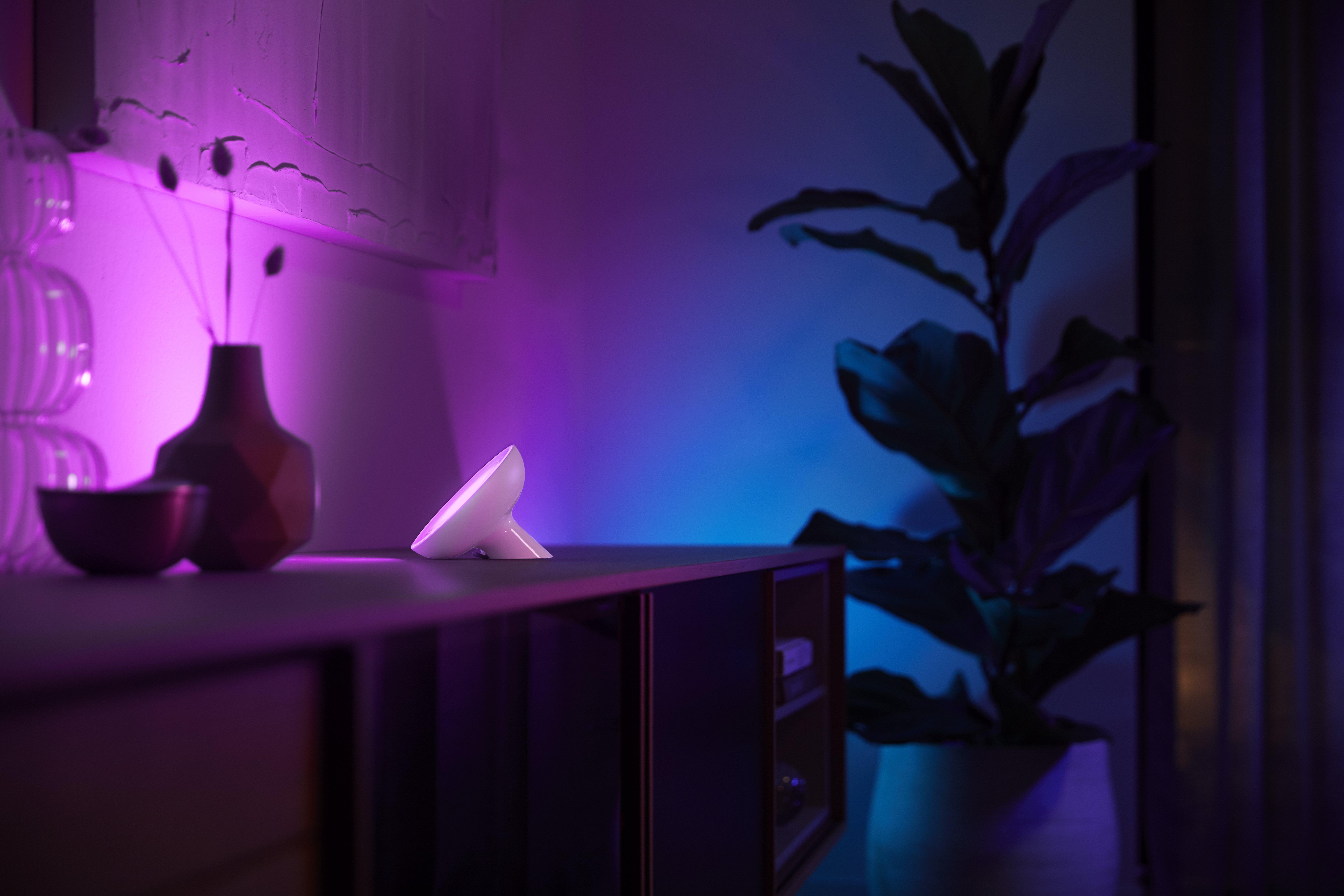 HomeKit Weekly: Ready to change up your lights? Philips Hue has plenty of options