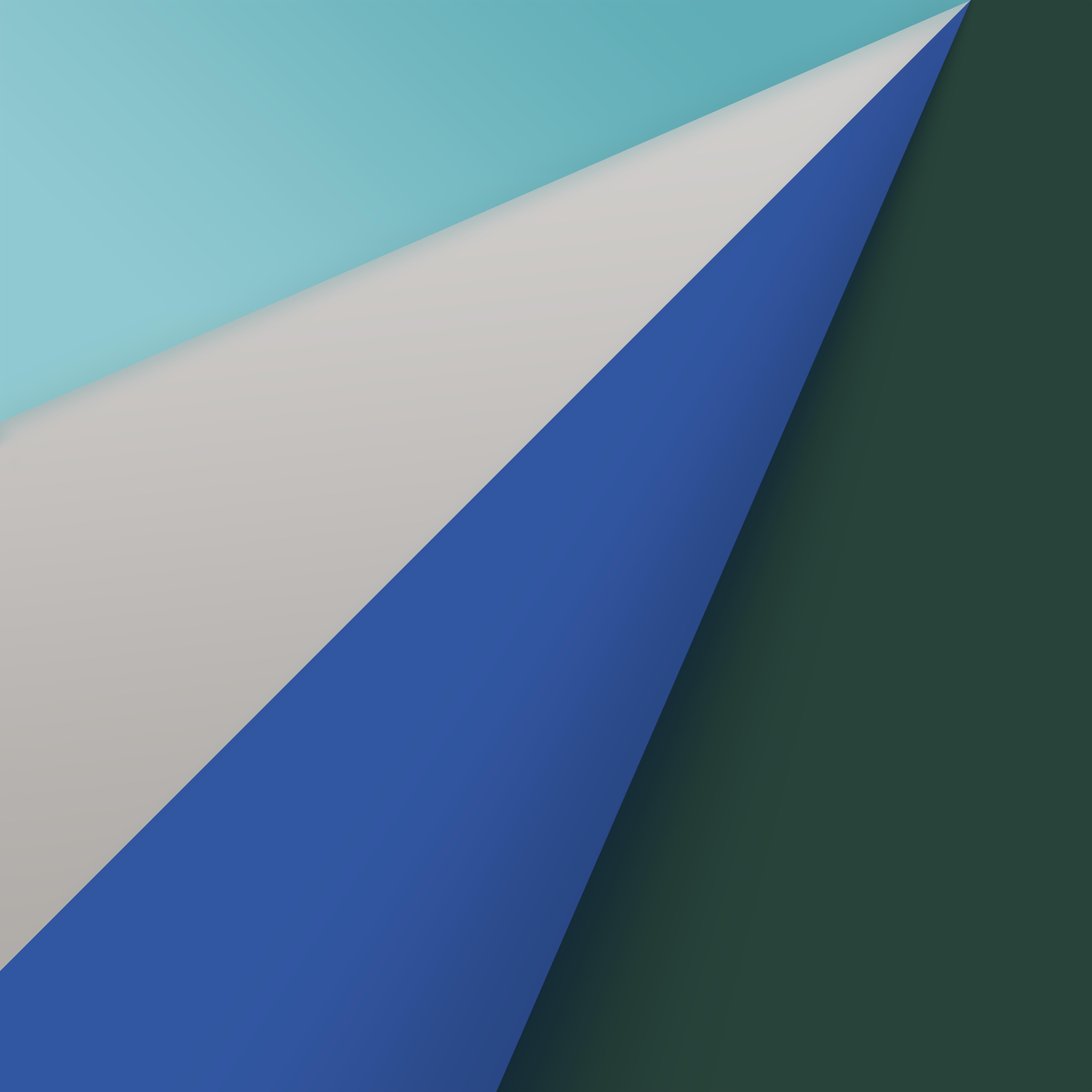 Download Macos Big Sur And New Safari Splash Screen Wallpapers 9to5mac