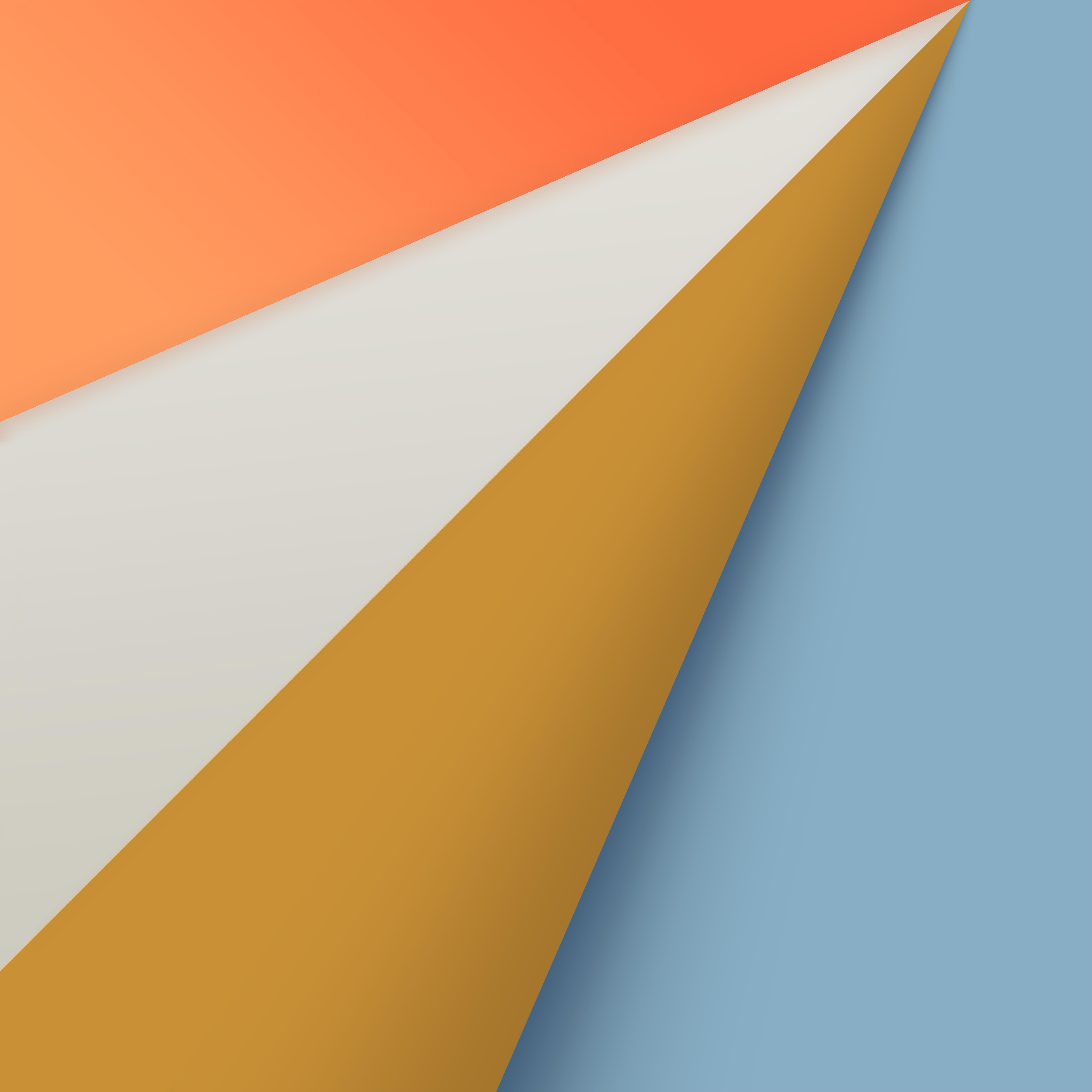 Safari_Background_3NE45_Orange